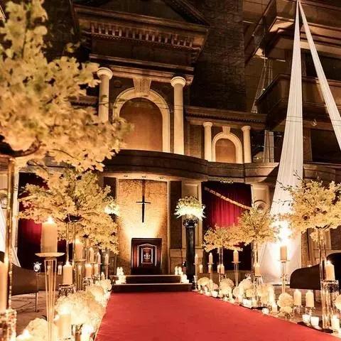 松村香織,結婚式,披露宴会場,場所,どこ,メンバー