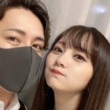 浜田翔子,カブキン,結婚,馴れ初め