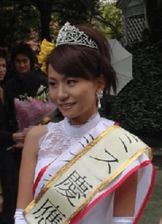櫻井翔,結婚,カウントダウン,ミス慶応