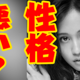 前田敦子,性格,悪すぎ,悪い