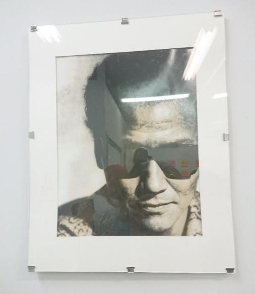 盗めるアート展,作品一覧,ヤフオク,メルカリ